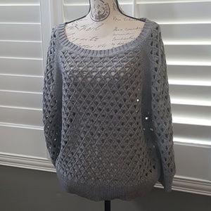 AEO Sweater